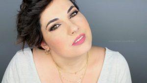 monica-vizuete-bell-onlinecosmeticos--perfect-lipstick-mate-ideal-nude