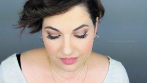 monica-vizuete-bell-onlinecosmeticos-perfect-lipstick-mate-ideal-nude