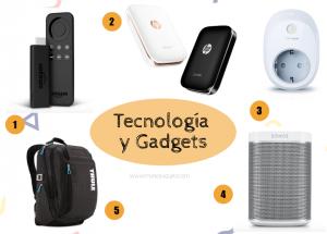 Infografia-tecnologico-monica-vizuete.png