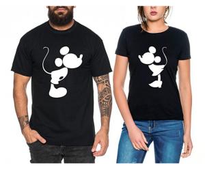 camiseta-pareja-monica-vizuete