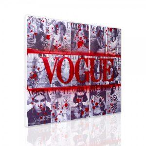 declea-vogue-fashion-victim-monica-vizuete