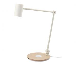 lampara-cargador-inalambrico-monica-vizuete